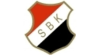 Sandarna BK emblem