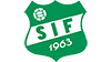S:t Sigfrids IF emblem