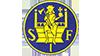Sankt Olofs IF emblem