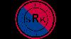 Råslätts SK emblem