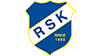 Rådmansö SK emblem