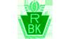 Råda BK emblem