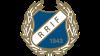 Råby-Rönö IF emblem