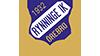 Rynninge IK emblem
