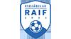 Rydsgårds AIF /Skivarps GIF (9m) emblem