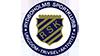 Rydboholms SK emblem