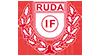 Ruda IF emblem