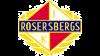 Rosersbergs IK emblem