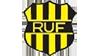Romelanda UF emblem