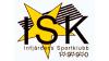 Infjärdens SK emblem