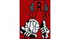 Robertsfors IK emblem