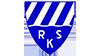 Rengsjö SK emblem