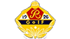 Reftele GoIF emblem
