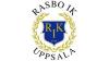 Rasbo IK emblem