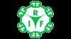 Ramnäs IF U23 emblem