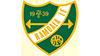 Ramdala IF emblem