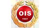 Oskarströms IS  emblem