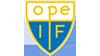 Ope IF emblem