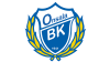 Onsala BK emblem