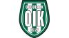 Obbola IK emblem