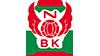 Nöbbele BK emblem