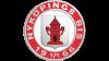 Nyköpings BIS emblem