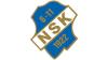 Nykvarns SK emblem