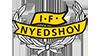 IF Nyedshov emblem