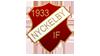 Nyckelby IF emblem