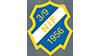 Nosaby IF emblem