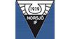 Norsjö IF emblem