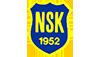 Norrby SK emblem