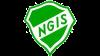 Norrahammars GIS