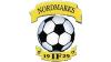 Nordmarks IF emblem