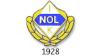 Nol IK emblem
