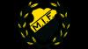 Mölnlycke IF emblem