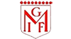 Målilla GOIF emblem