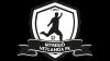 Myresjö/Vetlanda FK emblem