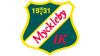 Myckleby IK