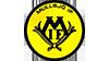 Mullsjö/Sandhem emblem