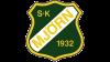 SK Mjörn emblem