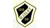 Mjölby Södra IF emblem