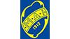 Mjölby AI FF emblem