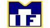 Matfors IF emblem
