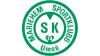 Mariehem SK emblem