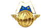Mariedals IK J emblem