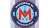Mariebergs SK (4) emblem