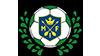 Malungs IF  emblem