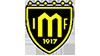 Malmköpings IF emblem