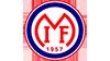 Madesjö IF (D3) emblem